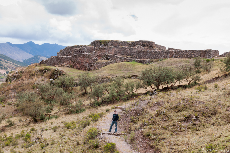 Cusco 049.jpg