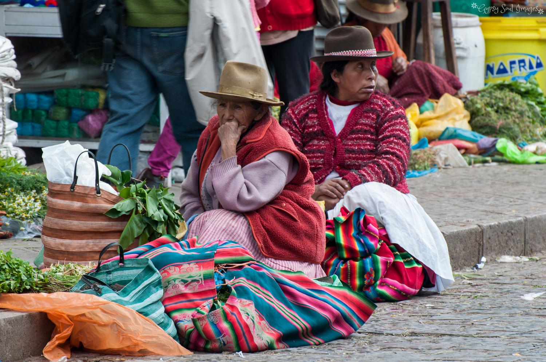 Cusco 030.jpg