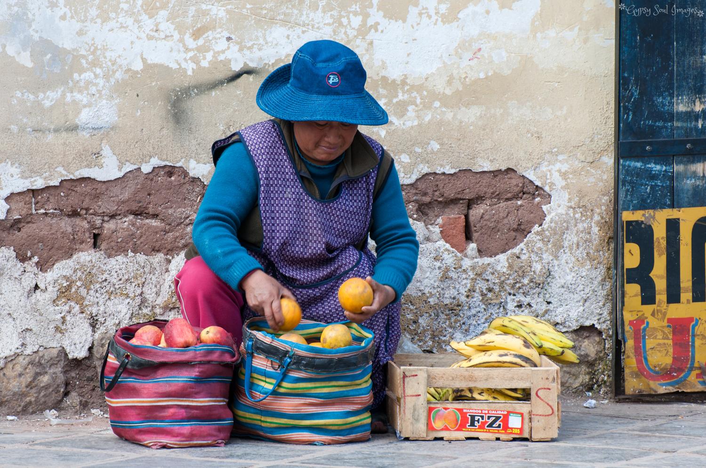 Cusco 027.jpg