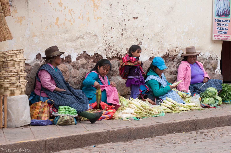Cusco 035.jpg