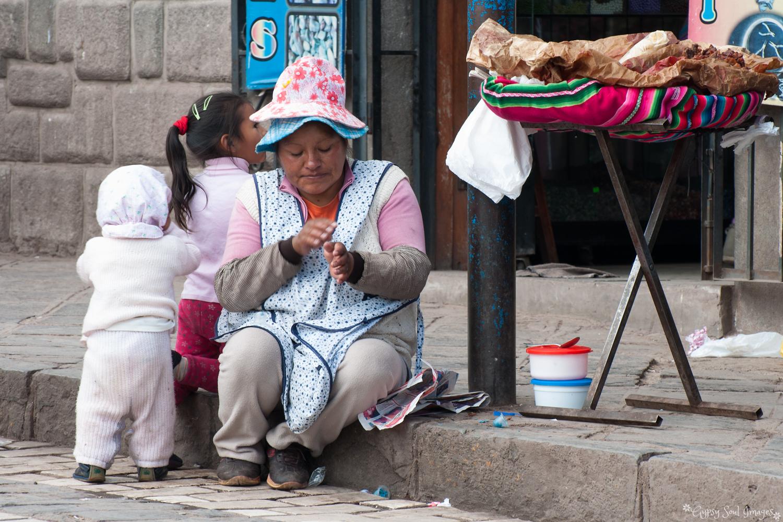 Cusco 026.jpg