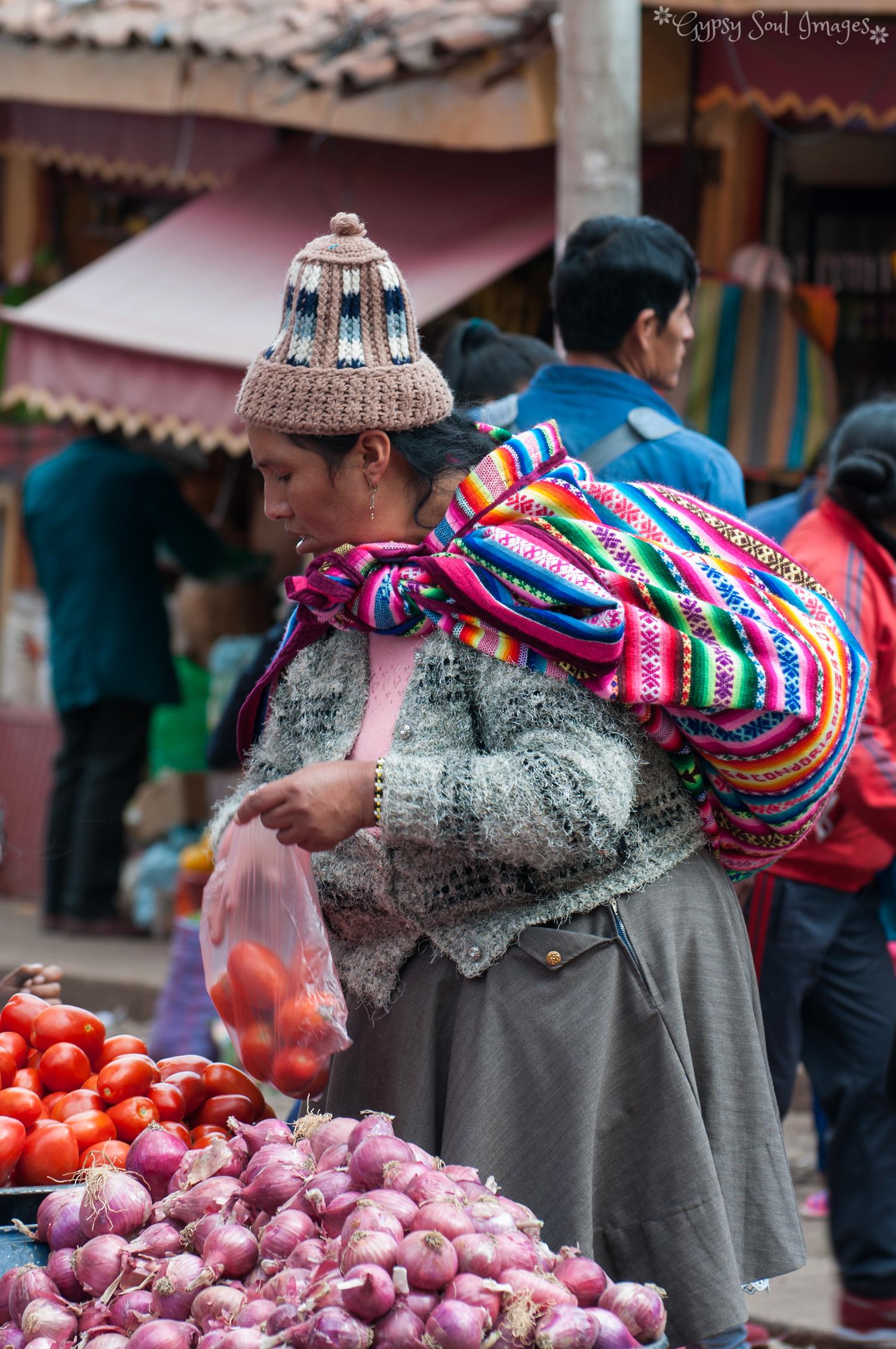 Cusco 037.jpg