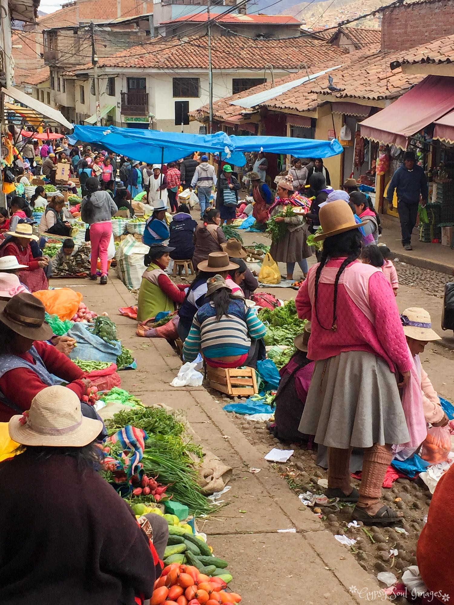 Cusco 003.jpg