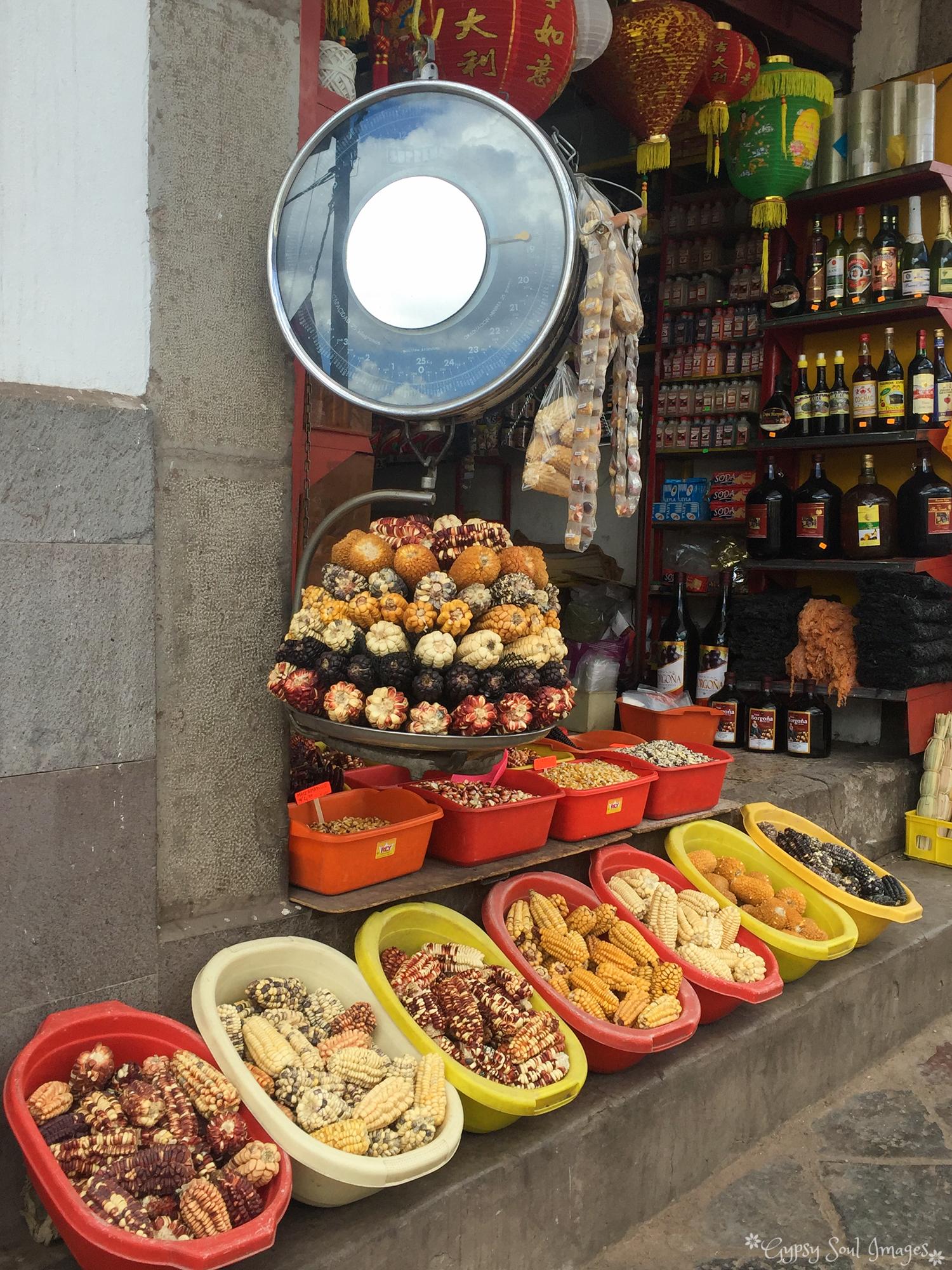 Cusco 002.jpg
