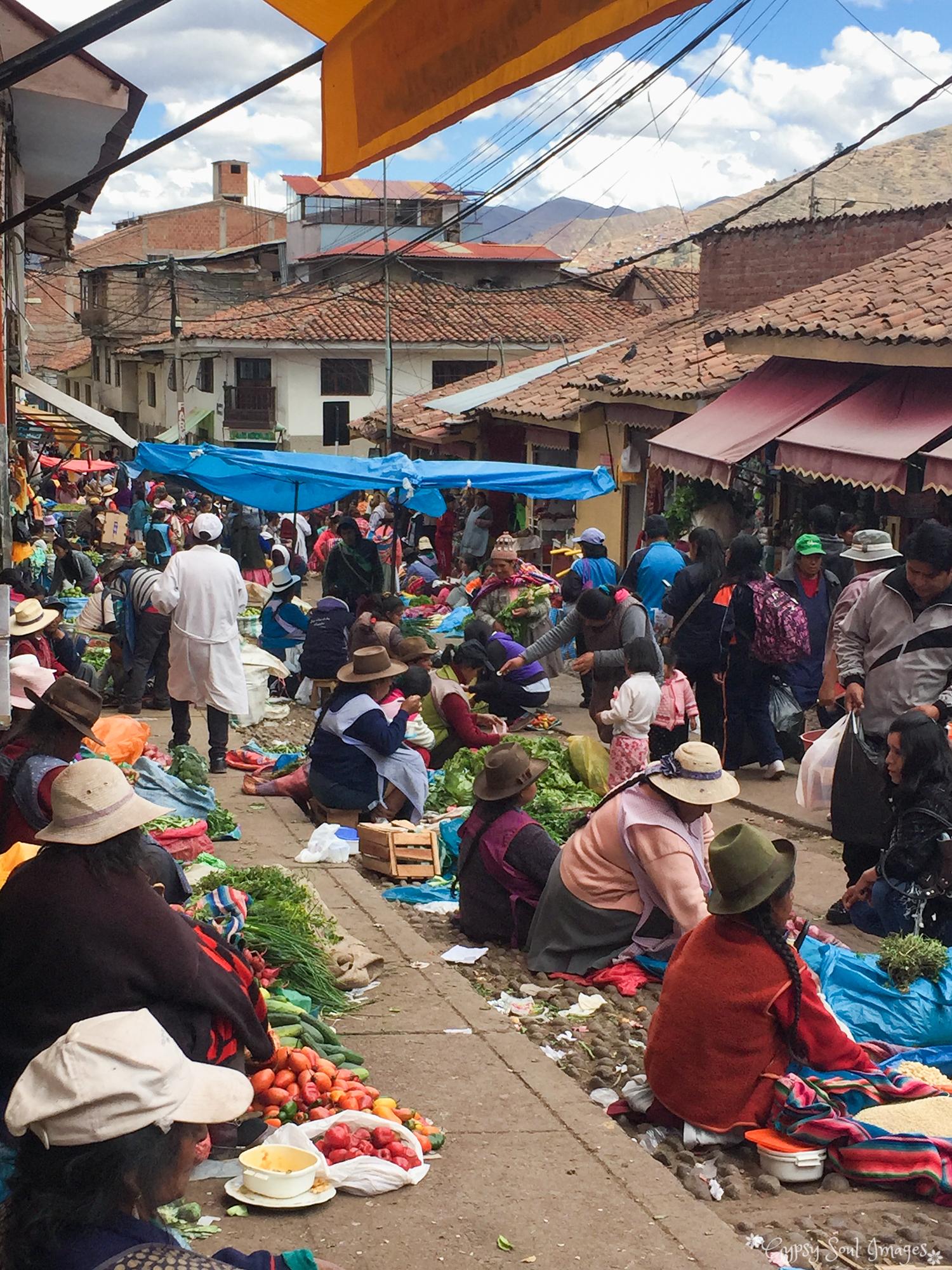 Cusco 004.jpg