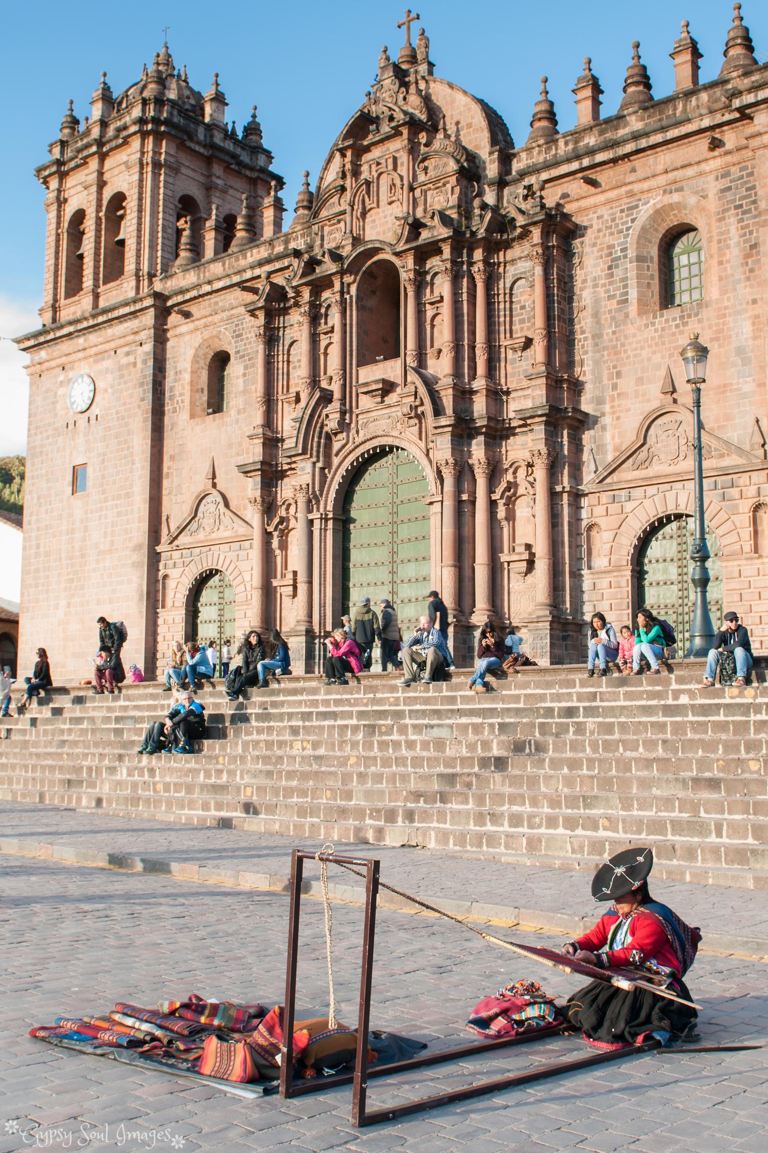 Cusco 024.jpg