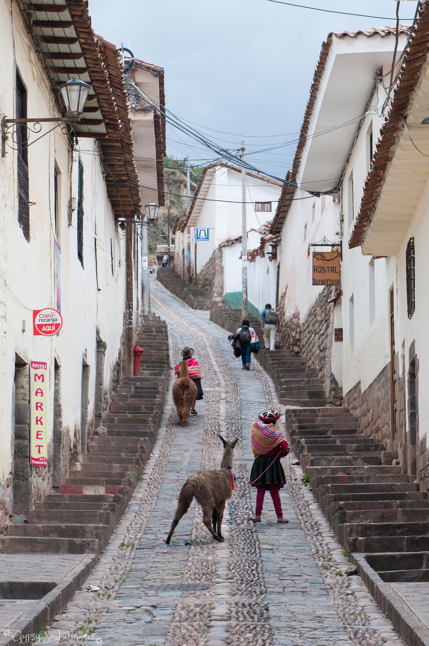 Cusco 067.jpg