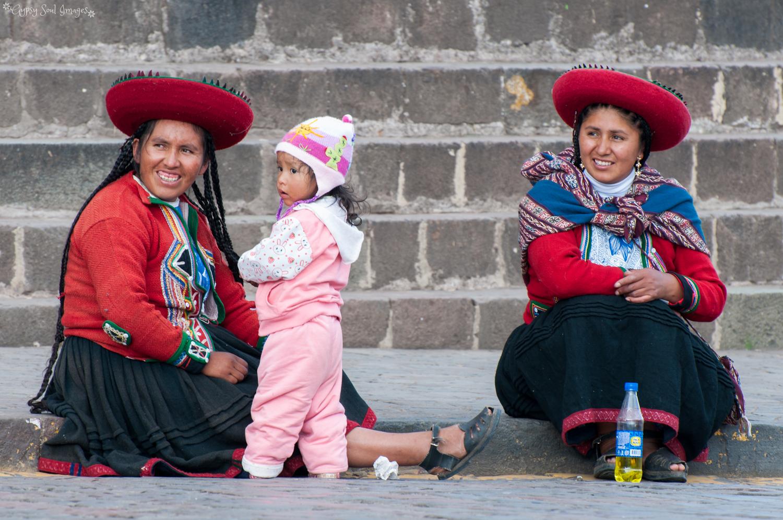 Cusco 040.jpg