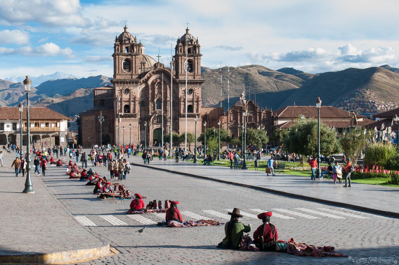 Cusco 015.jpg