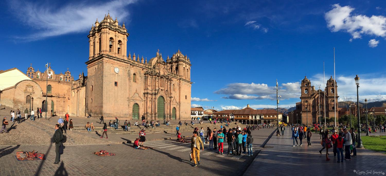 Cusco 079.jpg