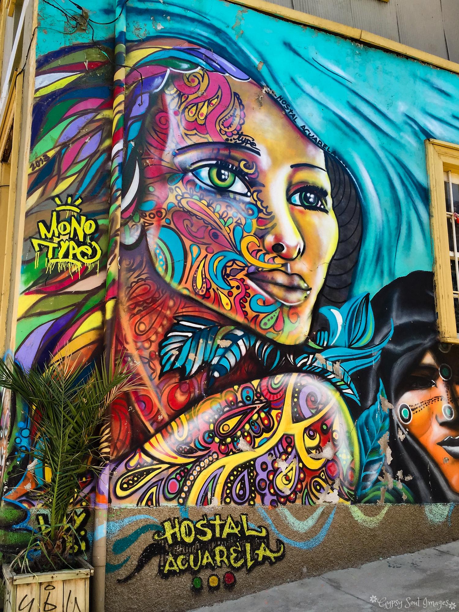 Valparaiso 052.jpg