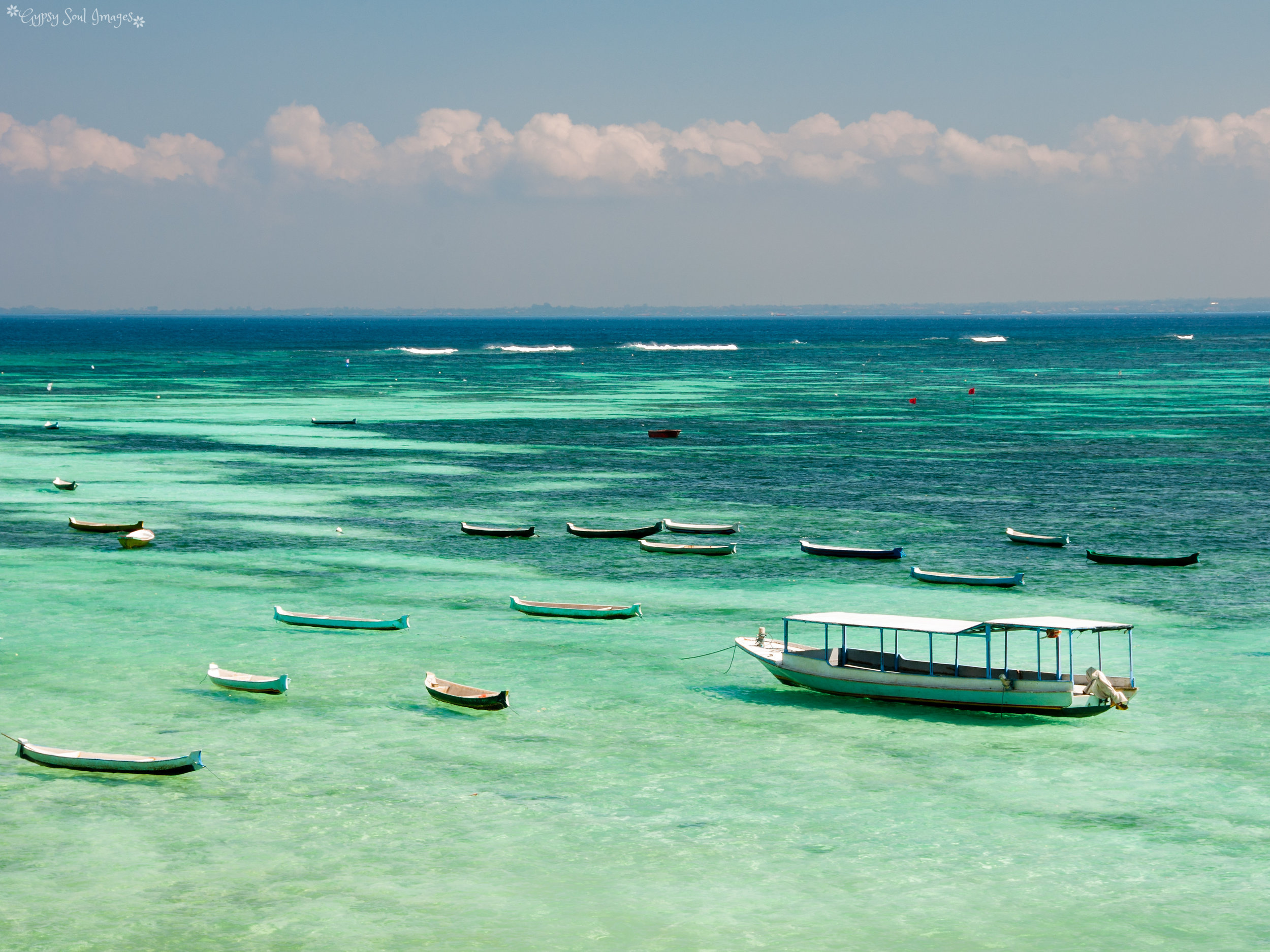 Indonesia 002.jpg