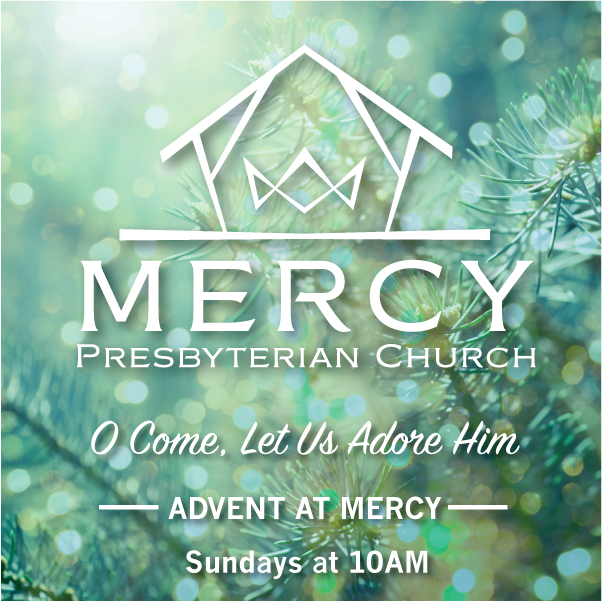 Advent Web Graphic.png