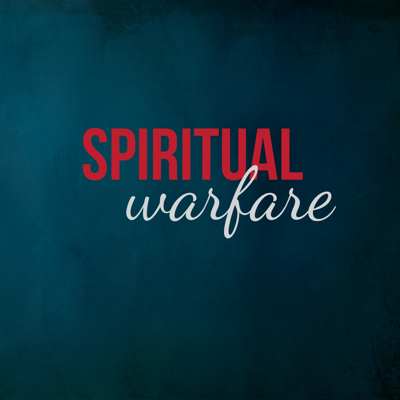 Spiritual Warfare .jpg