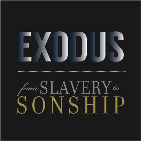 exodus sermon graphic final.jpeg