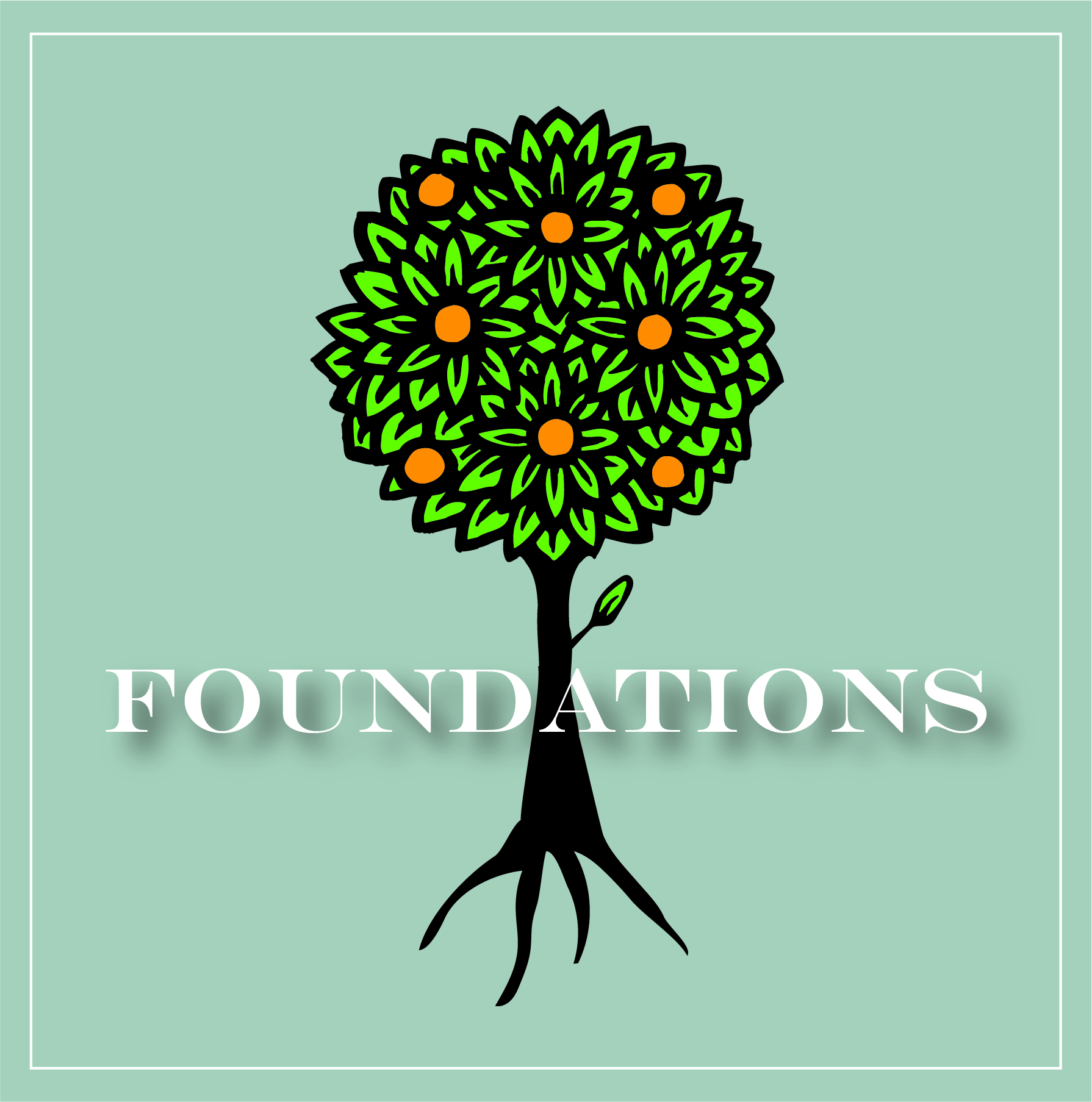 foundations sermon series graphic B.jpg