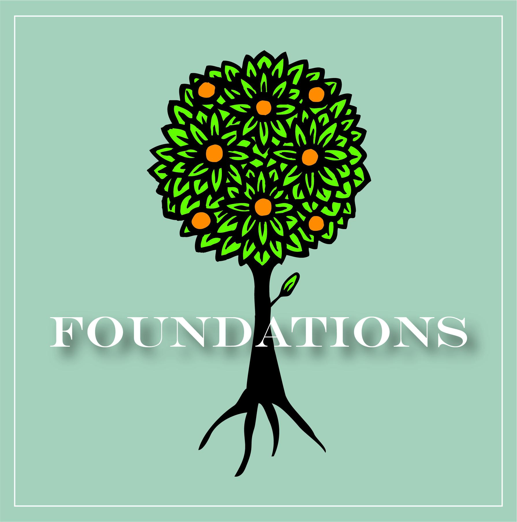 foundations sermon series graphic B.jpg
