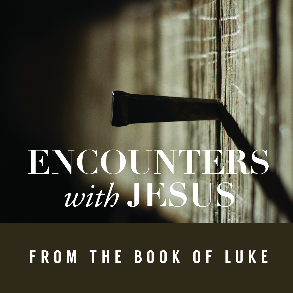 encounters with jesus.jpg
