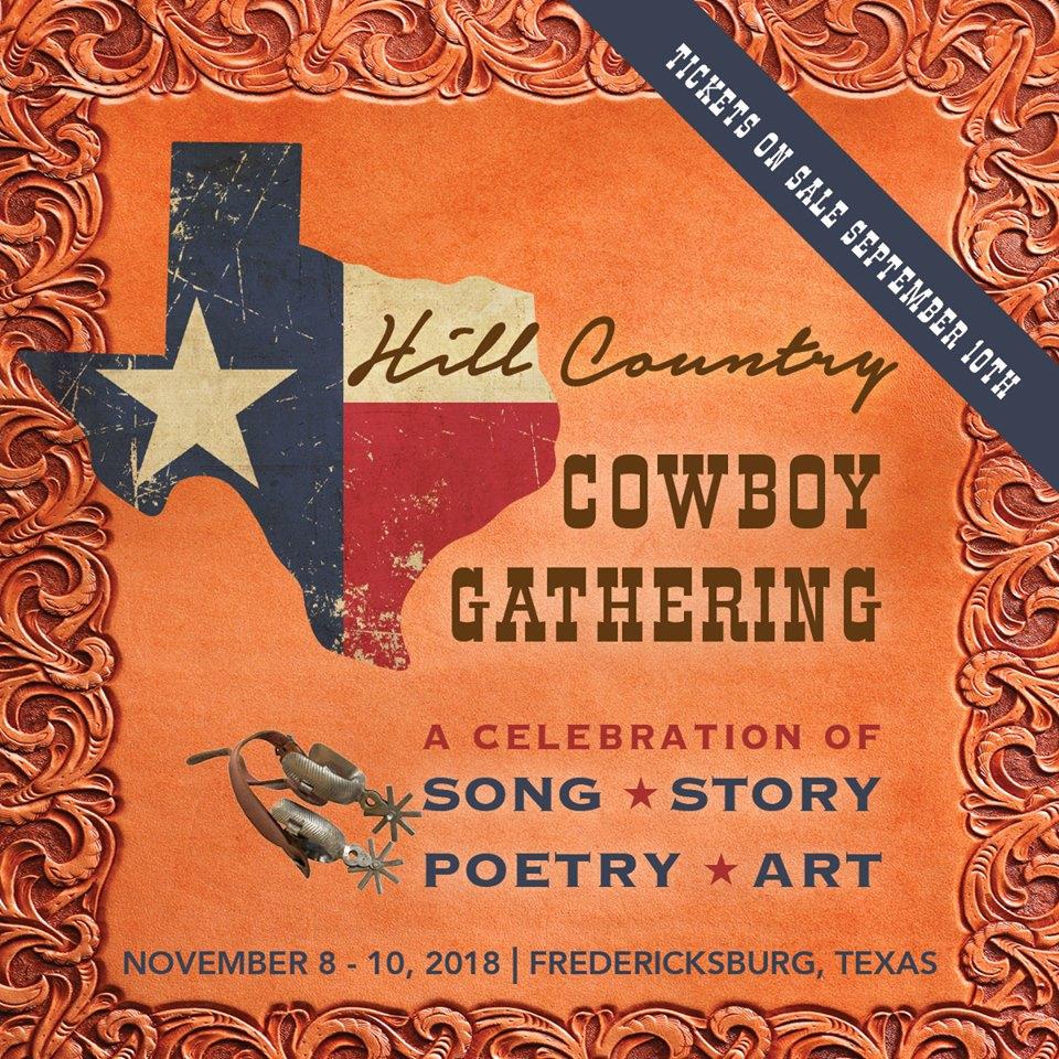 CowboyGathering.jpg