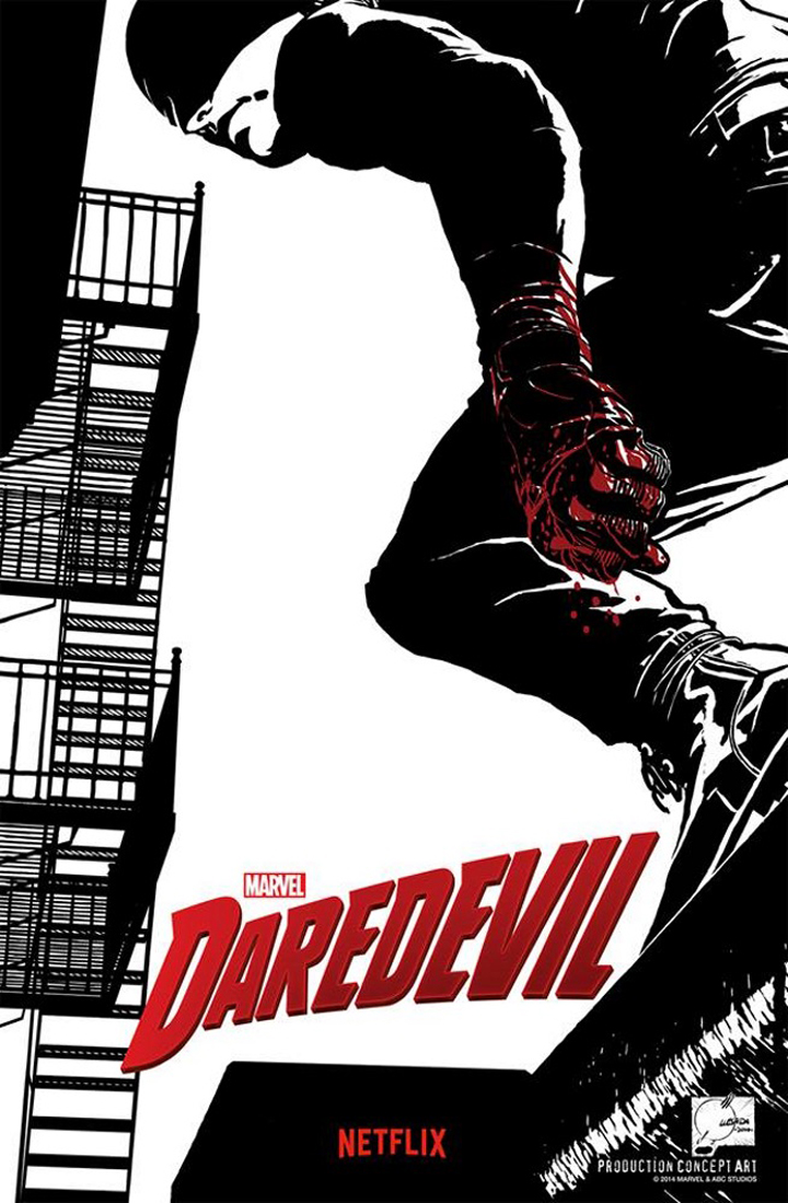 daredevil-concept-art-poster.jpg