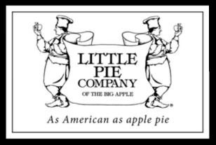 5LITTLE PIE COMPANY
