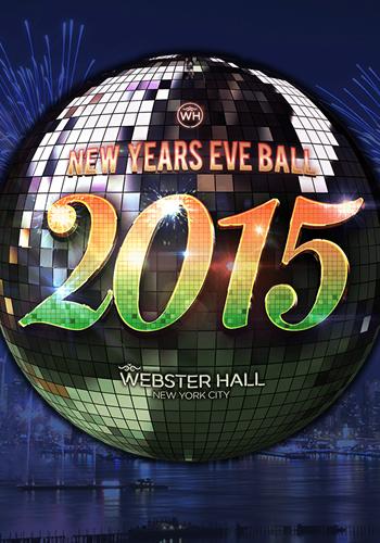 webster hall - newyearseveball2015.jpg