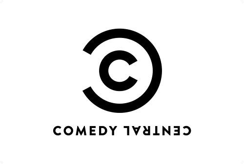 Comedy-Central-Roast.png