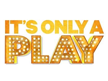 only_play.jpg