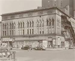Webster Avenue and East 233rd Street, Bronx, N.Y. 10470