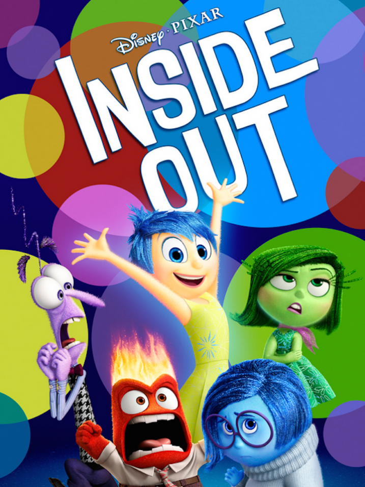 inside_out_poster2