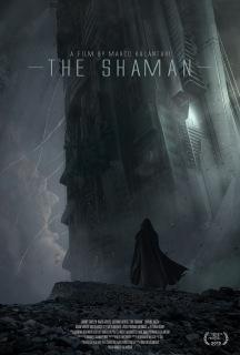 the_shaman_poster_72dpi.jpeg