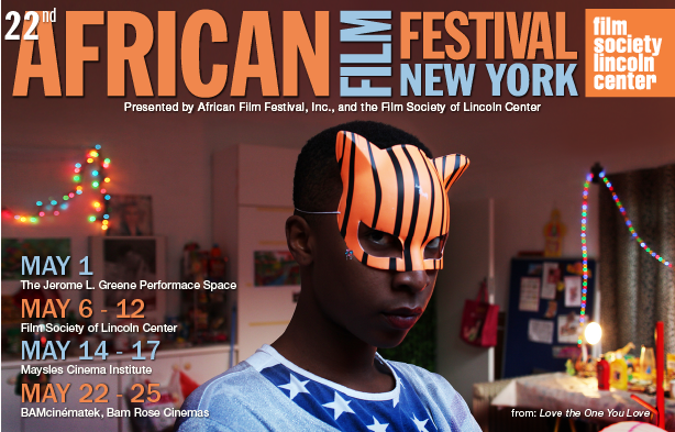 2015-NYAFF-Featured-Image.png