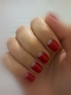 Reverse French Manicure.jpg