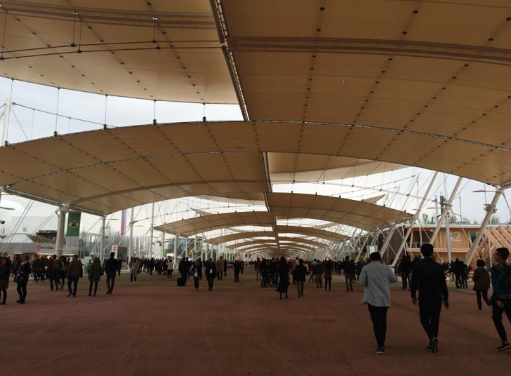 Expo UN 8.png