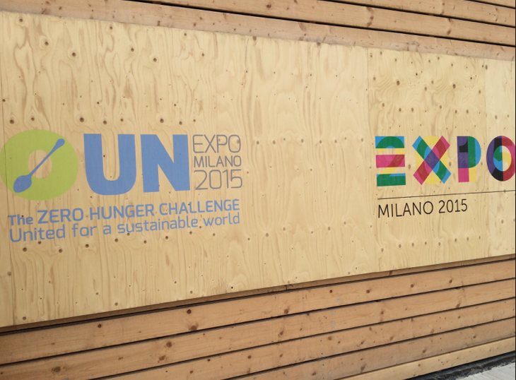 Expo UN 10.png