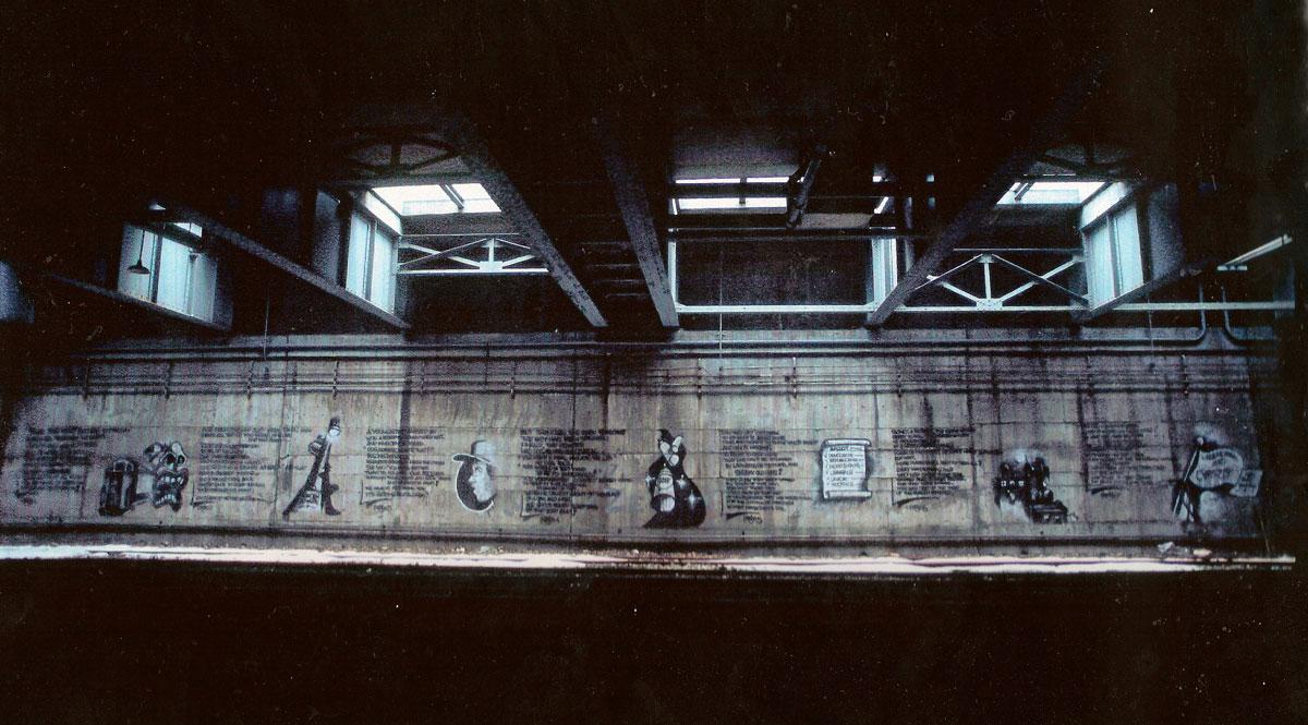 Freedom Tunnel4.jpg