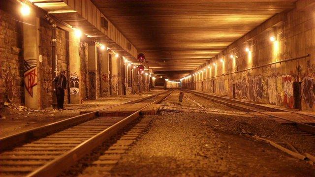 Freedom Tunnel1.jpg