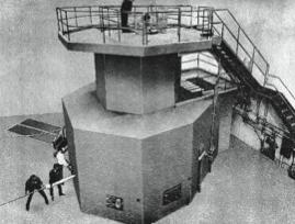 Columbia Nuclear Reactor1.jpg