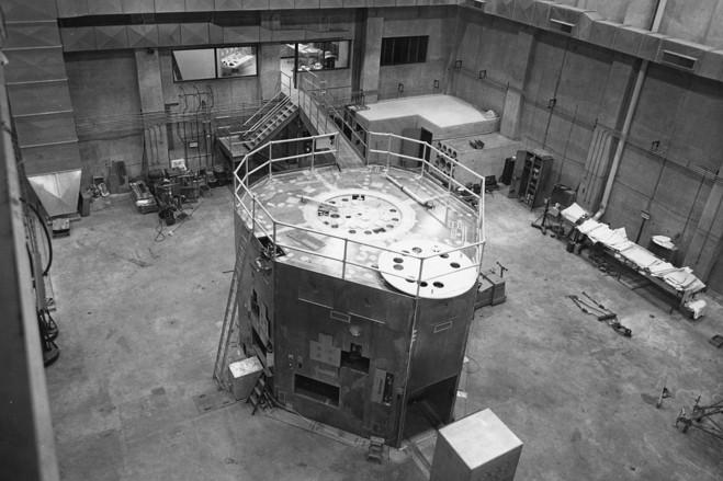 Columbia Nuclear Reactor3.jpg