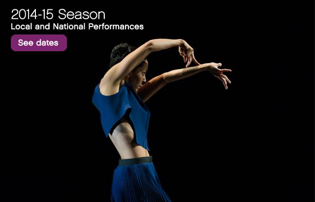 2014-2015_Performances.jpg