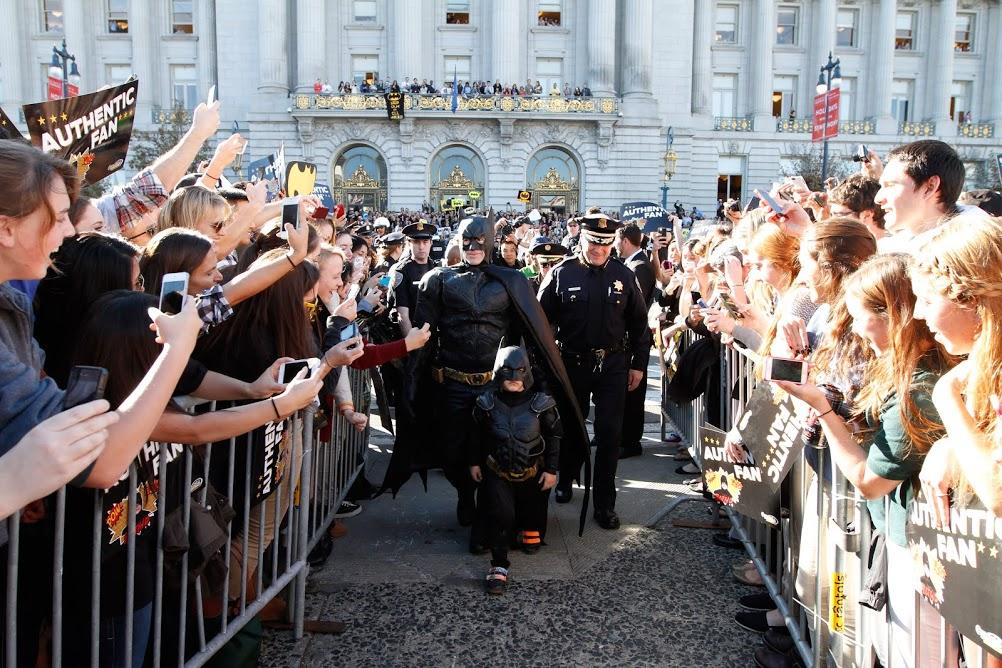 Batkid Begins, courtesy Portland Film Festival.jpg