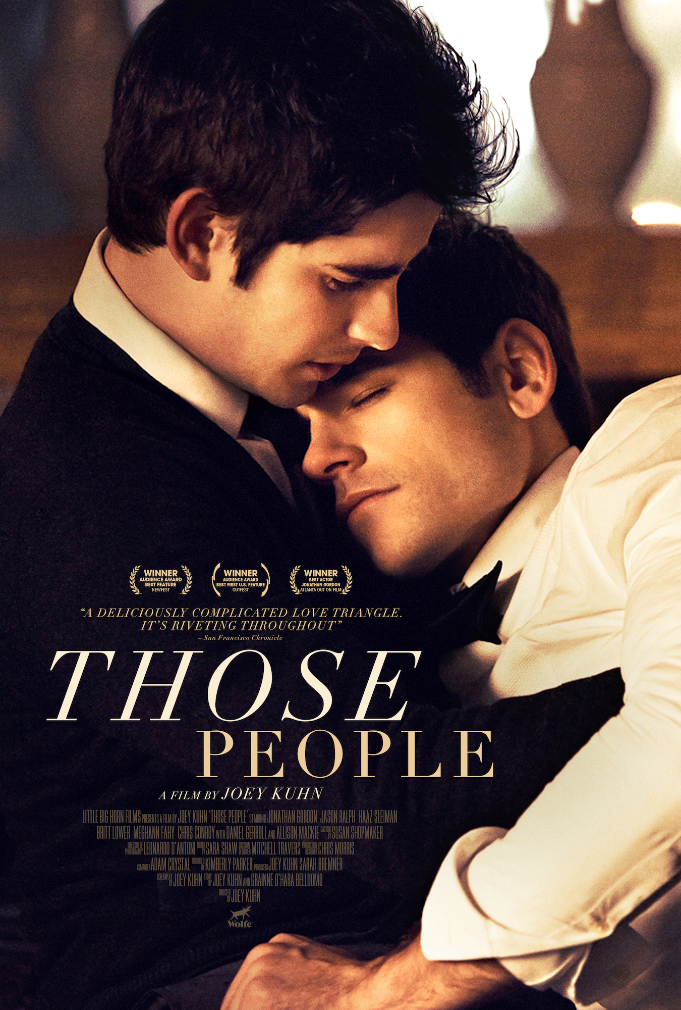Poster THOSE PEOPLE - Courtesy of Wolfe Video.jpg