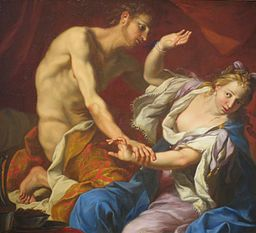 amnon_and_tamar_by_an_unknown_artist_oil_on_canvas_ca._1650-1700_high_museum_of_art.jpg