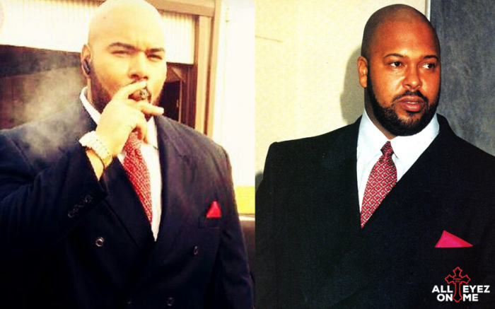 Actor-Dominic-L.-Santana-is-Suge-Knight-e1453257236190.png