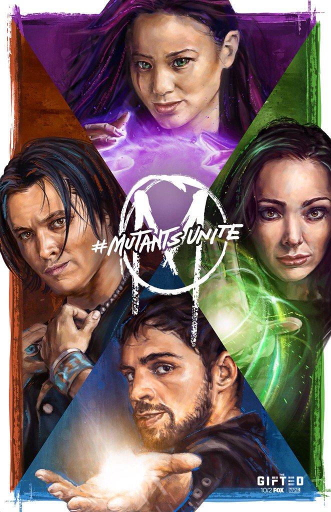 SDCC_Comic_Con_2017_-_Poster_(1).jpg