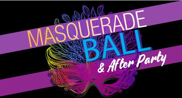 MasqueradeBall2017-Title-v2.png