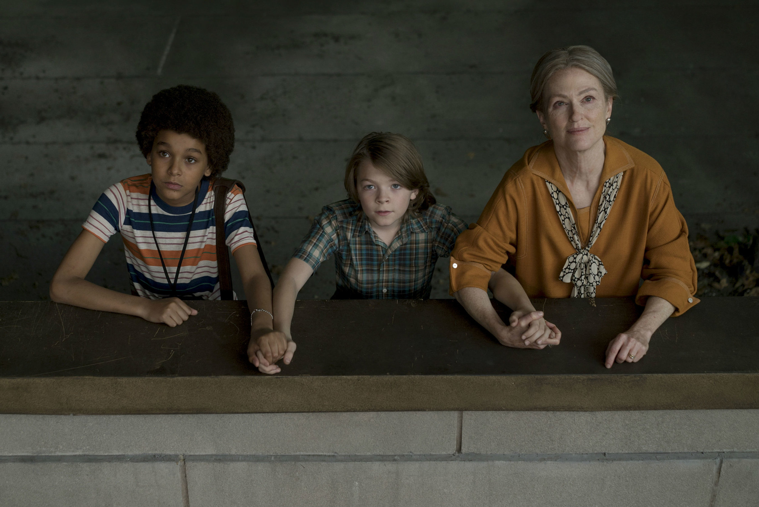 Wonderstruck-Jaden-Michael-Oakes-Fegley-and-Julianne-Moore.jpg