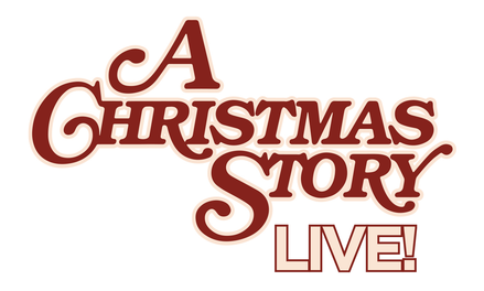 A Christmas STory LIVE.png