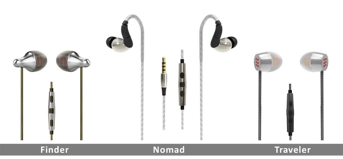 07Echobox-earbudsv2.jpg