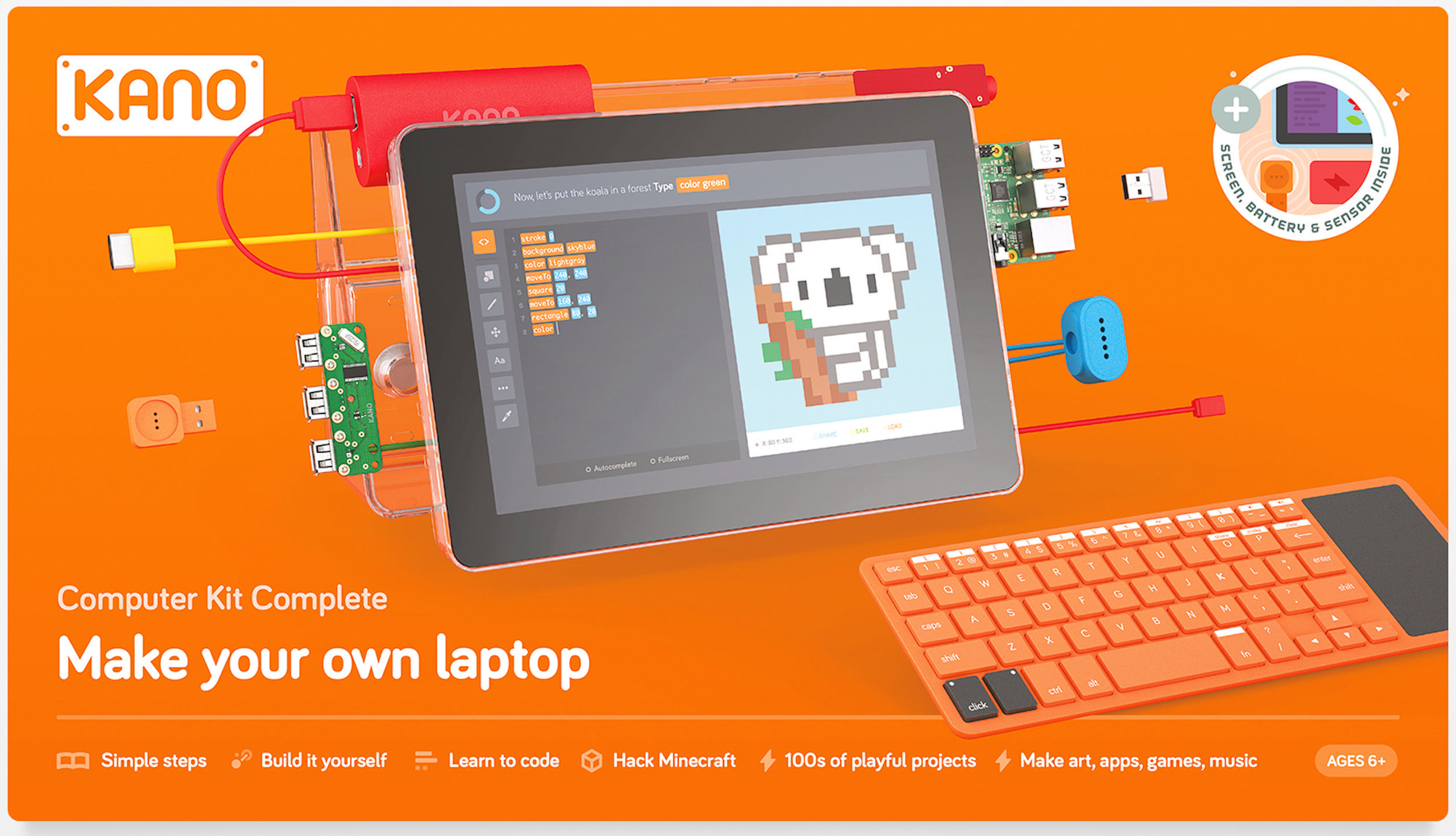 kano-computer-kit-complete-make-laptop.-learn-to-code--EA3B8CF7.pt01.zoom.jpg